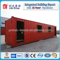 shipping container house plans dubai container house