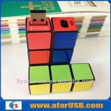 wholesale usb cable cubic usb toshiba usb pen drive 3.0