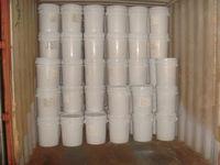 acrylic binder for pigment printing liquid