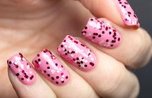 wholesale nail art gel polish on sale