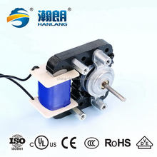 Economic new coming new coming low rpm geared ac motor