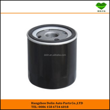 Car Filter Compatible With Isuzu Oil Filters 8-94360-4270