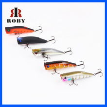 Factory supply artificial lure for fishing