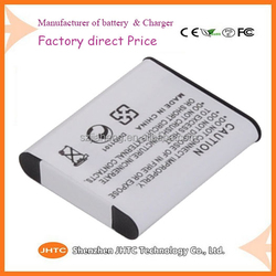 Hot sale camera Camcorder battery Li-50B / D-Li92 for Olympus and for Pentax , camera Battery Manufacturer
