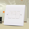 Cheapest 3 gang home lighting control switch