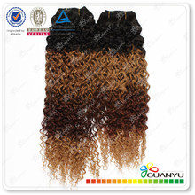 2014 new arrivals wholesale grade 6a persian hair weave