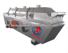 High quality slag vibrated fluidized bed dryer for sale