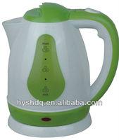 Haiyu Company kitchen plastic ware-(HY-21A) discounting