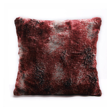 red cloud trendy home decorative throw pillow cushion covers,decorative pillows