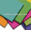 non-toxic ethylene vinyl acetate copolymer with own manufacturer