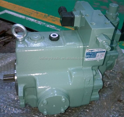 China-made replacement Yuken A100 variable displacement piston pump low price