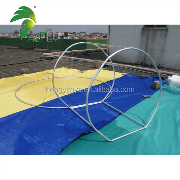 inflatable clear bubble tent (30)