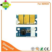 Design Crazy Selling for XEROX 3220 toner cartridge chip