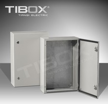 sheet metal enclosure for electronics and small orders available