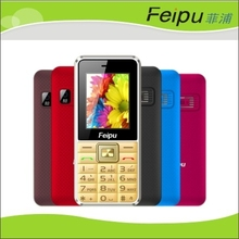 Factory price new arrival slim mobile phone 2G software whatsapp facebook very small size mobile phone hot phone
