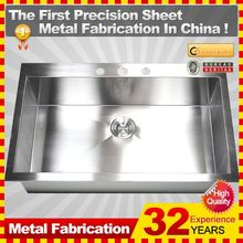 2014 new professional best sell customized kitchen cabinet metal drawers and kitchen accessories&parts