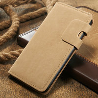 Wholesale price luxury design belt clip custom mobile phone case cover for samsung s6