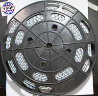 Iron Fe adhesive wheel balance weights in roll 5g*1200