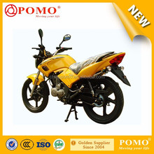 Hot china products wholesale motorcycle sidecar