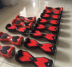 700w wireless remote control 36v batteries best stand up adult electric scooter with big wheels wholesale