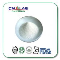 100% pure buy pepsin powder acidol pepsin enzyme pepsin