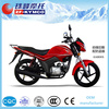 China new street bike for sale with cheap price(ZF125-3)