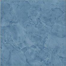 Glazed ceramic floor Tiles- glossy/matt surface MB4004