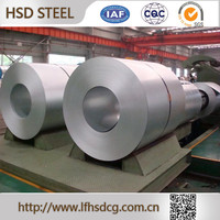 Top Products Hot Selling New 2015 high rate of quality-price steel coils
