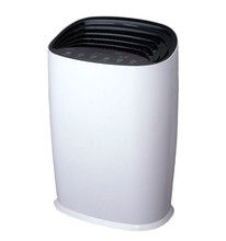 New product korean air purifier with hepa filters