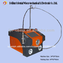 940nm láser de diodo de spider eliminación de venas