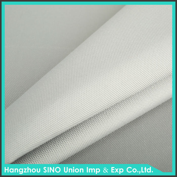 Best quality heat resistant customized size wholesale table cloth fabric buy table cloth - Heat resistant table cloth ...