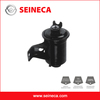 /product-gs/china-manufacturer-wholesale-high-quality-auto-diesel-engine-fuel-filter-60319794585.html