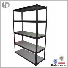 Affordable Price China Manufacturer Warehouse Rack Shoes