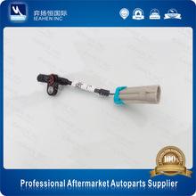 Captiva sistema de transmisión de rueda delantera del Sensor Sensor de velocidad OE : 96626078