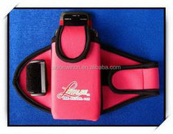 Best quality Cheapest promotion mobile phone bag