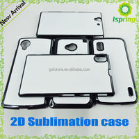 2d sublimation cover case for samsung galaxy grand 2 3