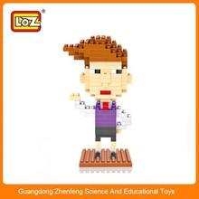buy toys from china,diamond block,diy building nano block