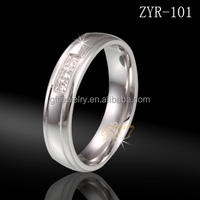 CHINA FACTORY DIRECT HOT SALE new design 952 silver jewelry