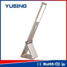 yiwu zhejiang portable luminaire LED table lamp dei baseball ball sports table lamp accent desk light