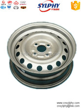 car wheels aluminum rims