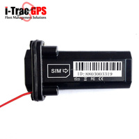 Car and motorcycle gps tracking wifi