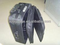 skd trolley case bag