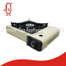 High quality CE approval gas stove spare parts