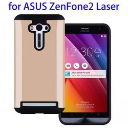 shenzhen alibaba express shockproof case for ausa zenfone 2