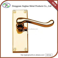 2015 new style popular hand saw wooden handle