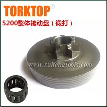 5200 compelet sprocket for chainsaw