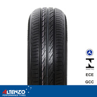 Altenzo Sports Linear 165/70R13 79H china passenger car tire