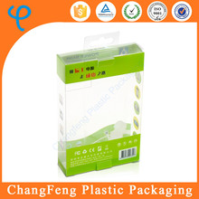 Sex Toy Packaging Folding Box for Adult Toy Plastic Adult Toy Folding Box
