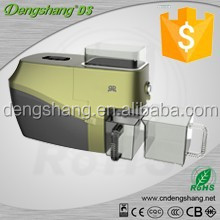 Small household oil expeller,oil press machine,peanut oil mill DSZYJ-200A