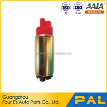 Fuel Pump Car Replacement for 31111-2D000 23221-50060 31111-02000 31111-05000 23221-6010 E8240 E8382